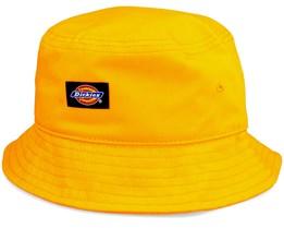 Clarks Grove Cadnium Yellow Bucket - Dickies