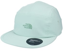 Marina Camp Hat 5-Panel - The North Face