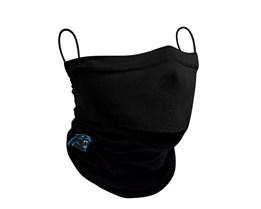 Florida Panthers 1-Pack Black Neck Gaiter - New Era