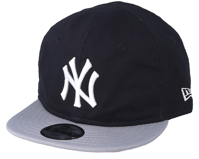 Kids NY Yankees My First 9Fifty Snapback - New Era caps  c7fa4446f24
