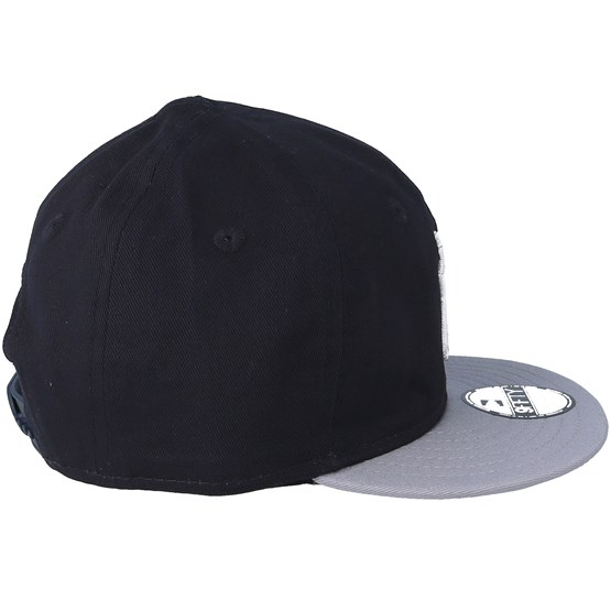 6ee1acb4ffe Kids NY Yankees My First 9Fifty Snapback - New Era caps