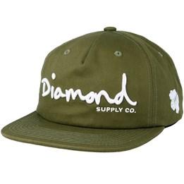 watch 48f93 86d63 Brilliant Black Snapback - Diamond caps - Hatstoreworld.com