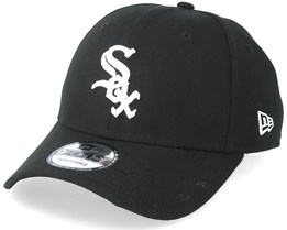 Chicago White Sox The League Game 940 Adjustable - New Era