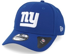 NY Giants The League Team 940 Adjustable - New Era