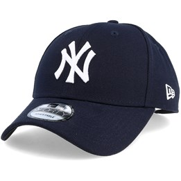 best authentic 6190a 478ff New Era NY Yankees The League Game 940 Adjustable - New Era  34.99