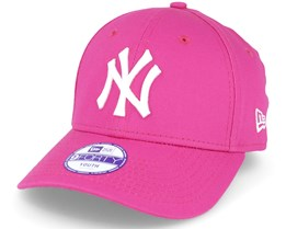 d721f24e89e0a3 NY Yankees caps - LARGE selection of NY caps | Hatstore.co.uk