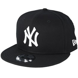 skate shoes 50% price well known Boston Red Sox League Essential Black Snapback - New Era caps ...