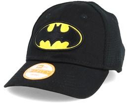 Kids Mesh Hero Batman My First 940 Adjustable - New Era