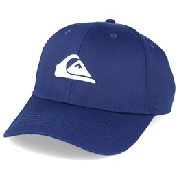 Piersideslimbot 110 Natural Adjustable - Quiksilver hats ... 9ef722c942e