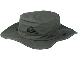 Traveler Hats - Only Quality Brands - Hatstoreworld.com 2a2ebda1718d