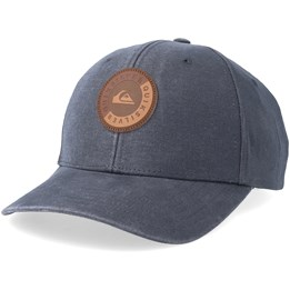 Piersideslimbot 110 Natural Adjustable - Quiksilver hats  1c0f57f228d