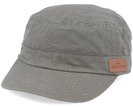 Renegade 2 Olive Army - Quiksilver