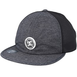 918bb25579f7a Cap Star 2 Dark Indigo Flexfit - DC cap - Hatstore.co.in