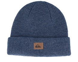 Kids Performed Youth Navy Cuff - Quiksilver