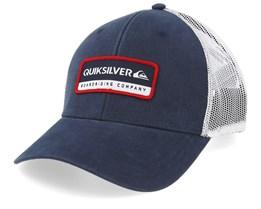 92d72f5afc567f Quiksilver Caps - Huge Selection | Hatstore.co.uk