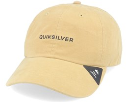 Mad Issues Fall Leaf Adjustable - Quiksilver