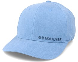 Sidestay Navy Blazer Adjustable - Quiksilver