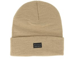 Disaster Gravel Beanie - Billabong