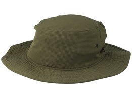 Surftrek Sun Military Bucket - Billabong