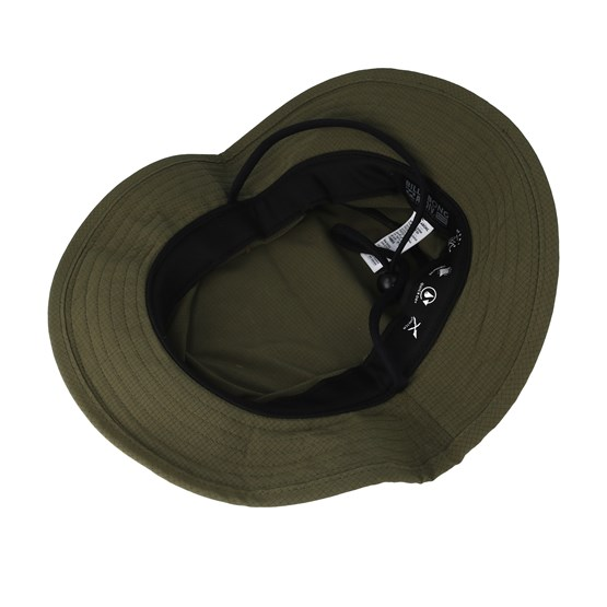33906ff7e Surftrek Sun Military Bucket - Billabong