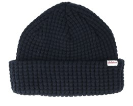 Beanie Navy Cuff - Billabong