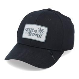 Billabong podium Trucker KIDS coiffure CAP-marine taille unique