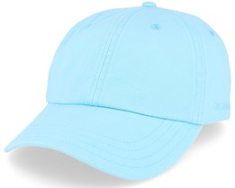Baseball Cotton Mint Adjustable - Stetson