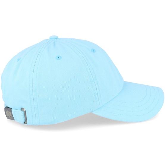 eddeb504508ff Baseball Cotton Mint Adjustable - Stetson caps - Hatstorecanada.com
