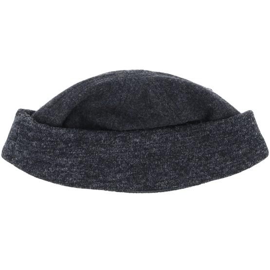 Docker Wool Cashmere Short Beanie - Stetson beanies - Hatstoreworld.com 46300820b280