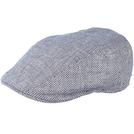 24260cc8da152 Other customers also bought. Almost Gone! Stetson Ivy Cap Linen ...