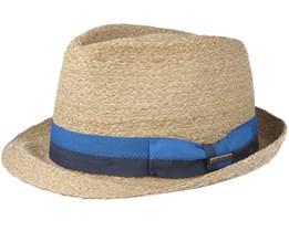 Čepice Slaměné klobouky – nakupujte online – HATSTORE fc132d4a4d