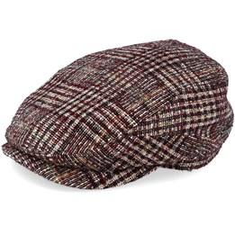 1ef4d4ef Reedley Toyo Natural Trilby - Stetson hats - Hatstoreaustralia.com