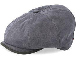 d6ae61aa803 Stetson Caps - Large Selection - Hatstore.co.uk