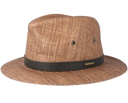 Toyo Brown Traveller - Stetson