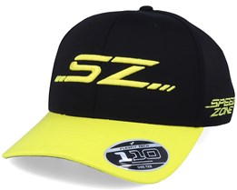 SZ Black/Yellow 110 Adjustable - Cobra