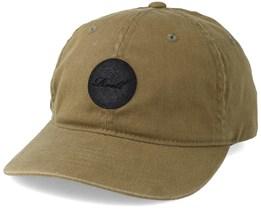 2fe274e926a4e Reell Caps   Hats - Shop Online - Hatstoreworld.com