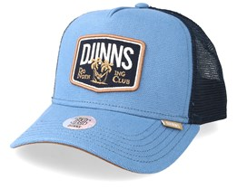 Nothing Club Slate Trucker - Djinns