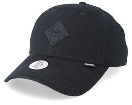 Truefit Flex Basic Beauty Black Adjustable - Djinns