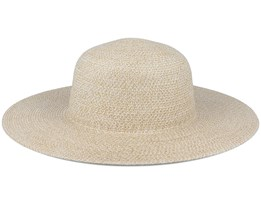 Floppy Linen Hat - Seeberger