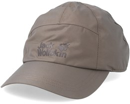 Texapore Siltstone Adjustable - Jack Wolfskin