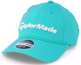 Womens Radar Teal Adjustable - Taylor Made