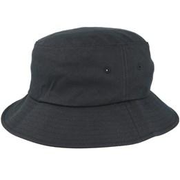 45f46ce82e1 Cotton Twill Leaf Green Bucket - Lyle   Scott hats - Hatstoreworld.com