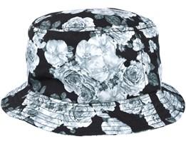 Rose Multi Bucket - Yupoong