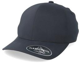 5ddc3a08e7 Flexfit caps - LARGEST selection of flexfit caps | Hatstore.co.uk