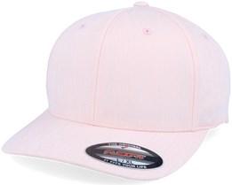 Pastel Melange Whisper Pink Flexfit - Flexfit