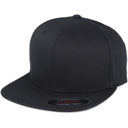 2c29e97c3c8b8e Shaper Gang White Black Trucker - Vans caps - Hatstoreworld.com