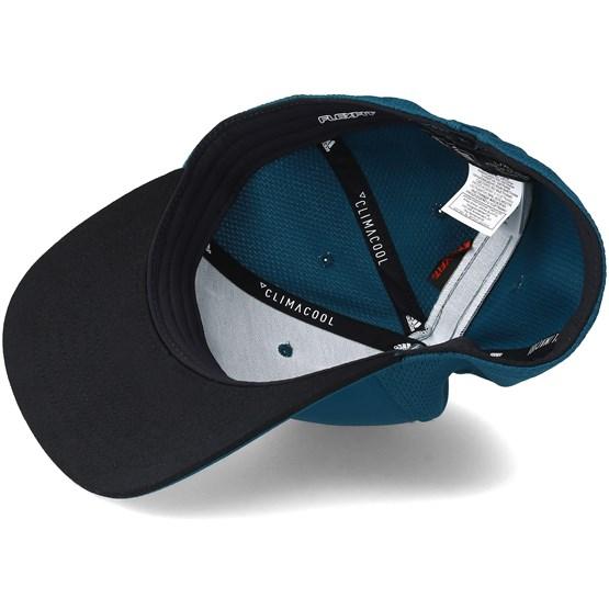detailed look 553fe 10e29 Tour Climacool Petrolnit Flexfit - Adidas