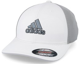 Tour Clmcl White Flexfit - Adidas