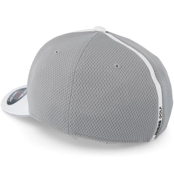 f66765be86f Tour Clmcl White Flexfit - Adidas caps - Hatstoreworld.com