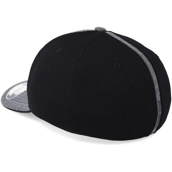 c3f7963ee2c Tour Clmcl Heather Grey Flexfit - Adidas caps